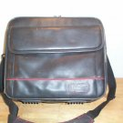 TARGUS Notebook Case   14 inch Air Universal