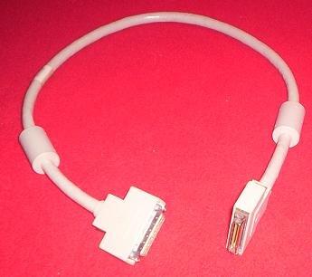 SUN HD50/HD50 SCSI Cable  530-1793