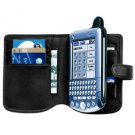 PALM Slim Leather Case - Tungsten C-W-i705