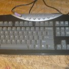 Gateway  104 Key MultiMedia Keyboard