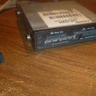 Gateway-Foxconn USB 2.0  Memory Card Reader   CR-G2H