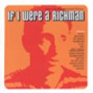 If I Were a Richman: a Tibute to the Music of Jonathan Richman