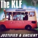The KLF - Justified & Ancient