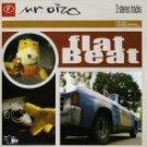 Mr. Oizo - Flat Beat