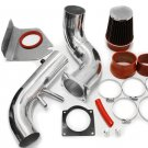 Ford Mustang 96-01 V8 Cold Air Intake 4.6L