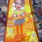 Bratz Doll i Candy Cloe NEW NIB iCandy - FREE SHIPPING!