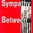 Sympathy Between Humans by J Compton AudioBook Cassette NEW