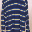 Polo by Ralph Lauren Long Sleeve Shirt Size XL