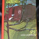 The Boxcar Children G C Warner HC Book 1973