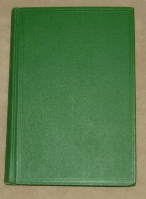 Textbook of Anatomy and Physiology HC Book 1945