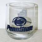Penn State Nittany Lions Souvenir Glass Pennsylvania State University