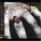 best of baltimoore (CD 2001 Lion music finland, 12 tracks, used mint)
