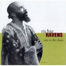 richie havens : cuts to the chase CD 1994 rhino used mint