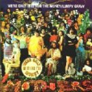 frank zappa & mothers of invention : we're only in it for the money CD 1995 Rykodisc 19 tracks mint