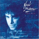 neal schon : late nite CD 1989 CBS used mint