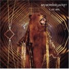 my morning jacket : it still moves (CD 2003 RCA / BMG Direct, used mint)
