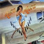 tora tora : surprise attack CD 1989 A&M used very good condition
