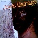 frank zappa - joe's garage act I II & III LP 3-LP boxset 1979 1990 capitol used