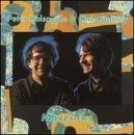 peter holsapple & chris stamey : mavericks (CD 1991 RNA used mint)