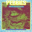 pebbles vol. 3 : the acid gallery CD 1992 AIP used mint