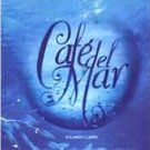 cafe del mar volumen cuatro (CD 1997 mercury, new)