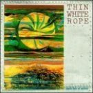 thin white rope : sack full of silver (CD 1990 RCA used mint)