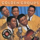 glory days of rock n roll : golden groups (2CD 1999 time life, new)