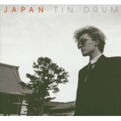japan - tim drum CD 2-discs 2003 virgin made in holland new factory sealed