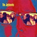 the jayhawks : sound of lies, CD 1997 american recordings BMG Direct, used like new