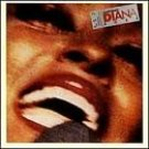 diana ross - an evening with diana ross CD 1977 1992 motown 34 tracks used near mint