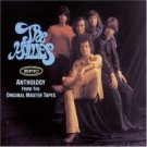 the hollies : epic anthology from the original master tapes CD 1990 CBS used mint