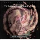 Steve Perigrine Took : the Missing Link to Tyrannosaurus Rex CD 1995 cleopatra used mint