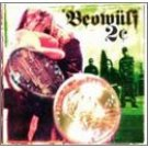 beowulf : 2 cents CD 1995 restless used mint barcode punched