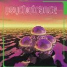 psychotrance vol. 1 CD 1994 moonshine music 15 tracks used mint