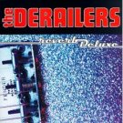 the derailers : reverb deluxe 1997 sire watermelon used mint