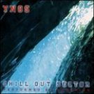 ynos : chill out sector performed by komakino CD used