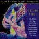 gold encore series : guitar fire! CD GRP used very good