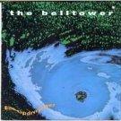 the belltower : popdropper CD 1992 warner easewest used mint
