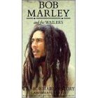 the bob marley story : caribbean nights VHS 1986 BBC island 100 minutes used mint