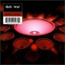 dub war - enemy maker CD 1995 earache 7 tracks used near mint