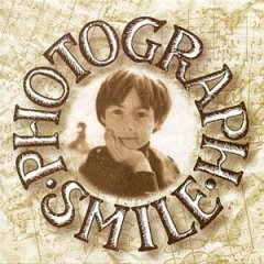 julian lennon - photography smile CD new 2000 fuel 2000 varese sarabande 14 tracks