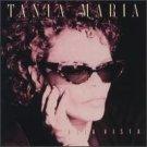 tania maria - bela vista CD 1990 capitol world pacific - used mint