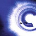 wire - coatings CD 1997 wmo used mint