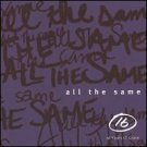16 years of grace - all the same CD 2006 used mint