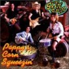 sit n spin - pappy's corn squeezin' CD 1997 - used mint
