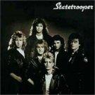 statetrooper - statetrooper CD 2003 escape 15 tracks - used mint