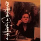 mary gauthier - drag queens in limousines CD 1999 in the black groove house - used mint