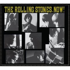 the rolling stones - now! SACD 2002 abkco inaugural edition in digipak - used very good