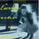 everclear - world of noise CD 1993 capitol - used mint