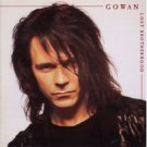 gowan - lost brotherhood CD 1990 atlantic warner anthem - used inserts punched